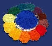 Wholesale Pigment & Dyestuff from china suppliers