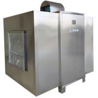 Wholesale Oil fume purification unit from china suppliers