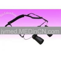 Buy cheap surgical loupes/ eye loupe/ binocular loupes/ 3X from Wholesalers