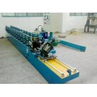 Wholesale T Grid Roll Forming Machine from china suppliers