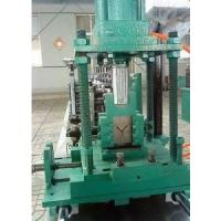 Wholesale Conner Roll Forming Machine from china suppliers