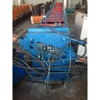 Wholesale Downspout Roll Forming Machine Square Downspout Roll Forming Machine from china suppliers