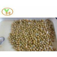 Quality Canned Mixed Vegetables Mixed Green Peas,carrots,green Beans,tomatoes for sale