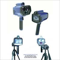 Wholesale Laser Speed Camera from china suppliers