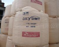 Wholesale Ethylene-vinyl Acetate Copolymer Latex (VAE) from china suppliers