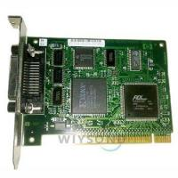 U011 (Used but tested in good condition) HP Agilent 82350A E2078A PCI-GPIB Interface Card