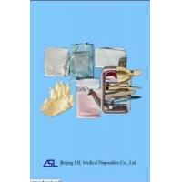 Buy cheap Disposable Dental Kit from Wholesalers