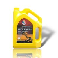 Wholesale CD diesel engine oil from china suppliers