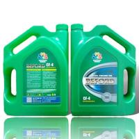Wholesale CF-4 diesel engine oil from china suppliers