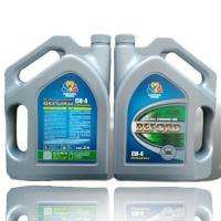 Wholesale CH - 4 high supercharged diesel engine oil from china suppliers
