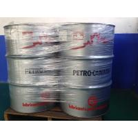 Wholesale Industrial gear oil 320 from china suppliers