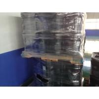 Wholesale Diesel engine oil CH-4 from china suppliers