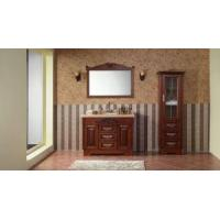 Buy cheap Products Antique Makeup PVC Bathroom Shower Mirror Vanity Cabinet from Wholesalers