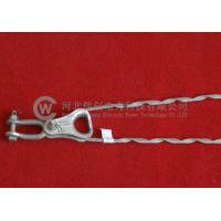 Buy cheap Cable fittings small span tension set from wholesalers