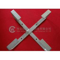 Buy cheap Cable fittings cable stock bracket from wholesalers
