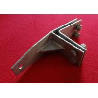 Buy cheap Cable fittings The line clamp from wholesalers