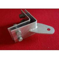 Wholesale Cable fittings Corner clamp from china suppliers