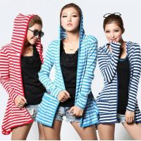 Wholesale women online clothing shopping from china suppliers