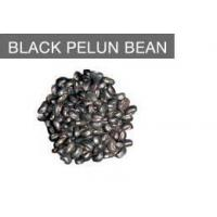 Wholesale Health & Nutrition Benefits Of Eating balck pelun beans from china suppliers