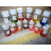 Wholesale vacuum platic paint pigment from china suppliers