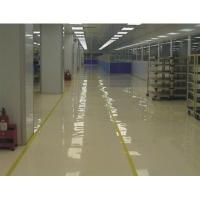 Wholesale TPU-3036 Heavy duty anticrosive epoxy self-leveling top coating from china suppliers