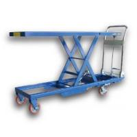 Wholesale PTP Portable Lift Table from china suppliers