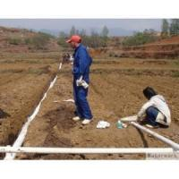 Buy cheap Automatic Sprinkler Irrigation from wholesalers
