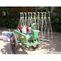 Buy cheap Trolley Irrigation System from wholesalers