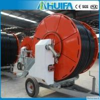 Buy cheap Hose Reel Irrigation System from wholesalers