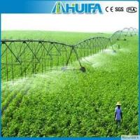 Buy cheap Automatic Irrigation System from wholesalers