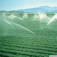 Buy cheap Automatic Watering System from wholesalers