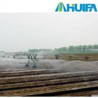 Buy cheap Water Reel Irrigation Machine from wholesalers
