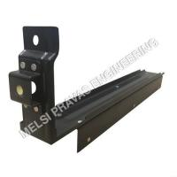 Wholesale Radiator Frames from china suppliers
