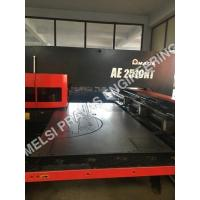 Wholesale CNC Punching Services from china suppliers
