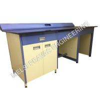 Wholesale MS Modular Lab Furniture from china suppliers