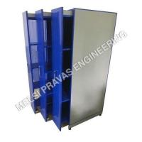 Wholesale Vertical Sliding Cabinet from china suppliers