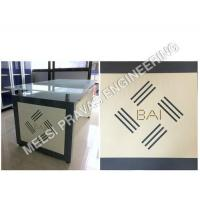 Wholesale MS Office Furniture from china suppliers