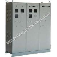 Wholesale Electrical Panel Enclosure from china suppliers