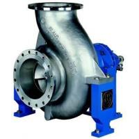 Wholesale Centrifugal Pump from china suppliers