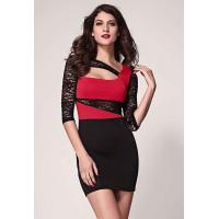 Buy cheap Sexy clubwear GGCWN162 from Wholesalers