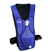 Buy cheap Act Fast Rescue Choking Vest (Blue or Red)[AF-101-B] from wholesalers