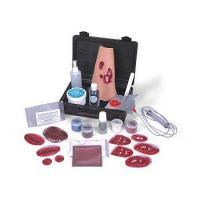 Wholesale Basic Casualty Simulation Kit[815] from china suppliers