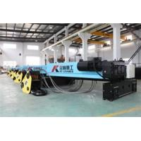 Wholesale Portable Gantry Crane from china suppliers