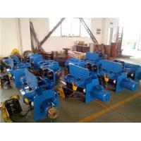 Wholesale P&H Cranes from china suppliers