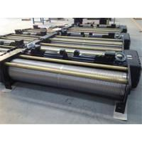 Wholesale Free Dynamic Tension Exercises from china suppliers