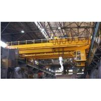 Wholesale Mobile Cranes from china suppliers