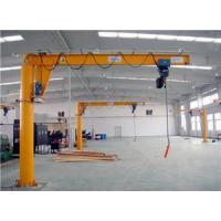 Wholesale Gantry Crane Plans from china suppliers