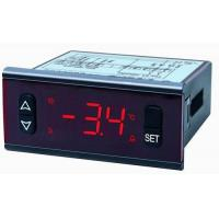 Wholesale HT-203SN, Heating from china suppliers