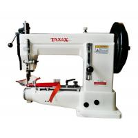China TX-205B Extra Heavy Cylinder Bed Sewing Machine for Sole Binding Stitch on sale