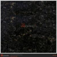 Wholesale granite color Black pearl granite stone STG-020 from china suppliers